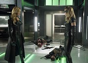 "Filmgalerie zu ""Arrow"""