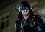 Bild zu Arrow