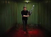 "Filmgalerie zu ""Dexter"""