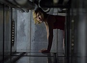 "Filmgalerie zu ""Resident Evil - Extinction"""