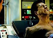 """Filmgalerie zu """"Der unglaubliche Hulk"""""""