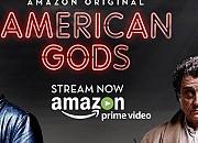Bild zu American Gods