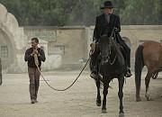 "Filmgalerie zu ""Westworld"""