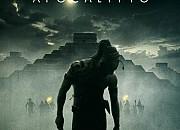 "Filmgalerie zu ""Apocalypto"""