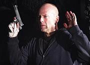 """Filmgalerie zu """"Hostage - Entführt"""""""