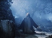 """Filmgalerie zu """"Die Passion Christi"""""""