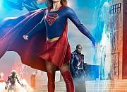 """Filmgalerie zu """"Supergirl"""""""