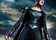 Bild zu Supergirl