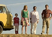 "Filmgalerie zu ""Little Miss Sunshine"""