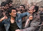 Bild zu Fear The Walking Dead