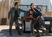 """Filmgalerie zu """"Fear The Walking Dead"""""""