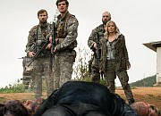 "Filmgalerie zu ""Fear The Walking Dead"""