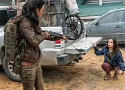 Bild zu Fear The Walking Dead