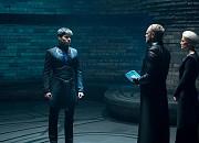 Bild zu Krypton