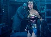 """Filmgalerie zu """"Wonder Woman"""""""