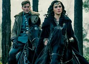 "Filmgalerie zu ""Wonder Woman"""