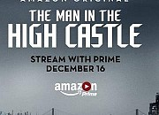 Bild zu The Man in the High Castle