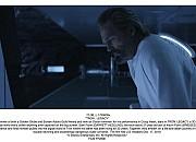 "Filmgalerie zu ""Tron - Legacy"""
