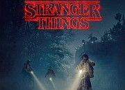 "Filmgalerie zu ""Stranger Things"""