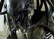 """Filmgalerie zu """"Aliens vs. Predator 2"""""""