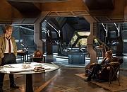 Bild zu DC's Legends of Tomorrow