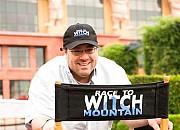 Bild zu Die Jagd zum magischen Berg