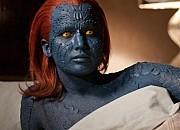 """Filmgalerie zu """"X-Men - Erste Entscheidung"""""""