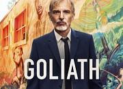 Bild zu Goliath