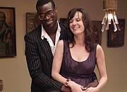Bild zu Rachels Hochzeit