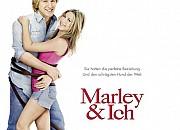 Bild zu Marley & Ich