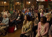 "Filmgalerie zu ""Gilmore Girls - A Year in the Life"""