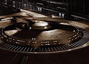 "Filmgalerie zu ""Star Trek Discovery"""