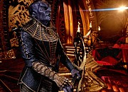 "Filmgalerie zu ""Star Trek - Discovery"""