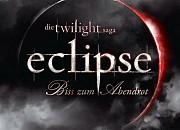 """Filmgalerie zu """"Eclipse - Biss zum Abendrot"""""""