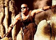 """Filmgalerie zu """"Riddick - Chroniken eines Kriegers"""""""