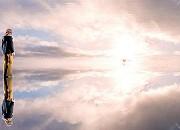 Bild zu In meinem Himmel