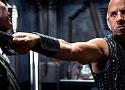 Bild zu Riddick - Überleben ist seine Rache