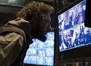 "Filmgalerie zu ""Marvels The Punisher"""