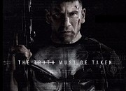 "Filmgalerie zu ""Marvels The Punisher"""