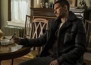 Bild zu Marvels The Punisher