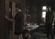 """Filmgalerie zu """"Dark"""""""