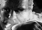 "Filmgalerie zu ""Sin City 2 - A Dame to Kill For"""
