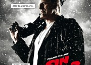 "Filmgalerie zu ""Sin City 2 - A Dame to Kill For"""