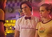 """Filmgalerie zu """"Riverdale"""""""