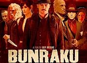 "Filmgalerie zu ""Bunraku"""