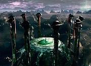 "Filmgalerie zu ""Green Lantern"""