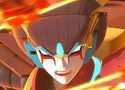 "Filmgalerie zu ""Transformers - Combiner Wars"""