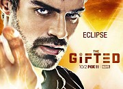 "Filmgalerie zu ""The Gifted"""