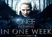 "Filmgalerie zu ""Once Upon a Time - Es war einmal..."""