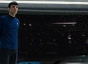 "Filmgalerie zu ""Star Trek"""